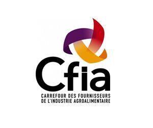 CFIA Rennes (FR)