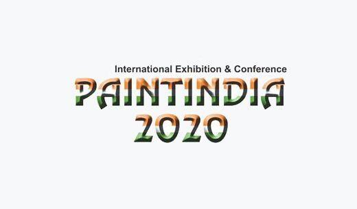 Paint India (IN) POSTPONED