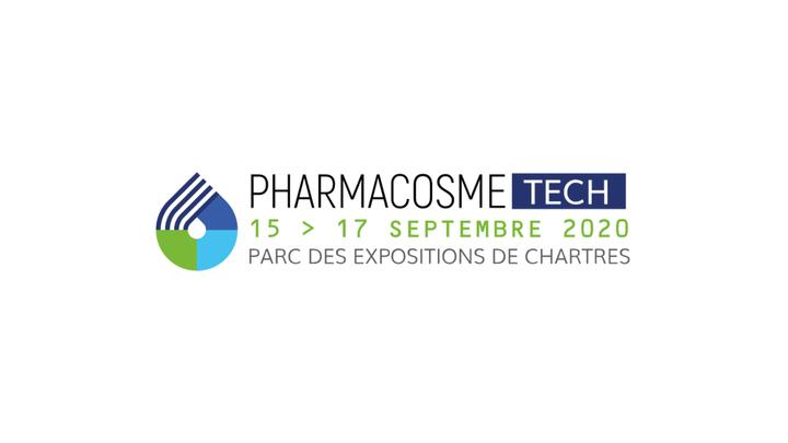 Pharmacosmetech (FR)
