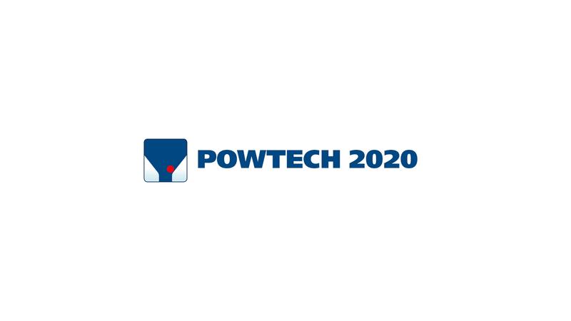 Powtech (DE)