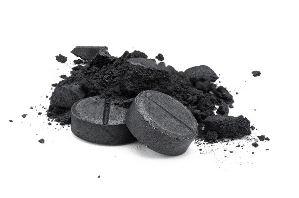 TBMA chemicals coal