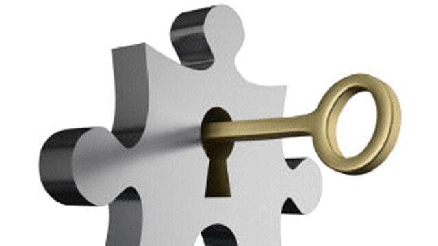 TBMA turn-key service en onderhoud installaties