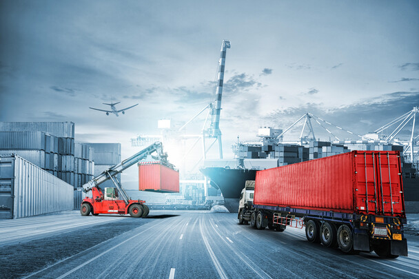 TBMA value added logistics
