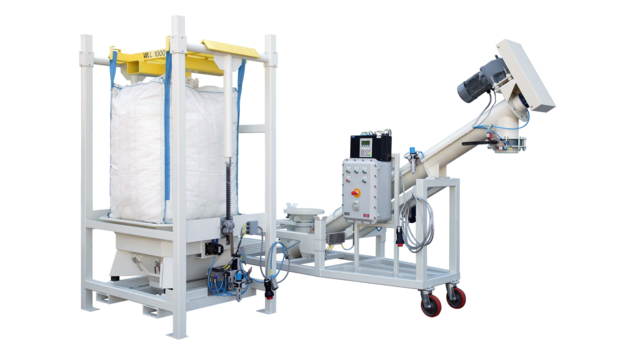 TBMA_bigbag_discharge_special_executions_mobile_systems_weighing_dosing