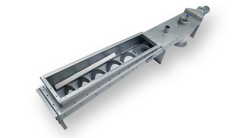 TBMA_mechanical_conveying_trough_conveying