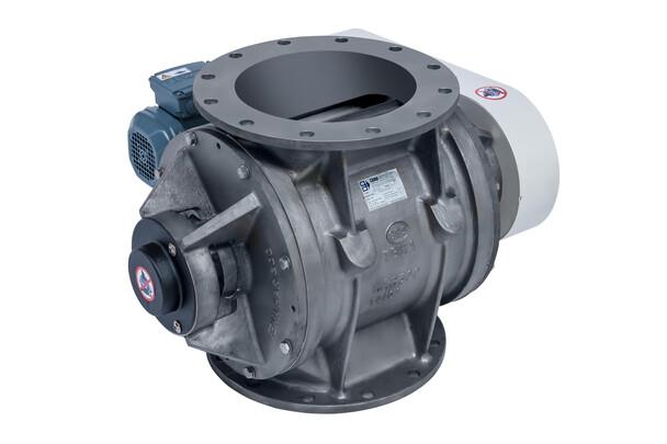TBMA_rotary_valves