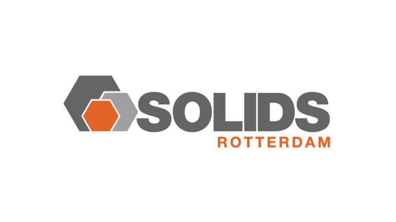 TBMA_solids_rotterdam_2021