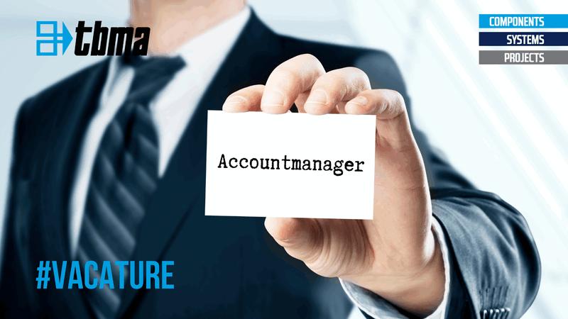 TBMA_vacature_accountmanager_salesengineer_machinebouw