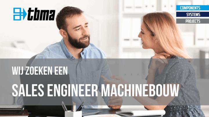 TBMA_vacature_salesengineer_machinebouw