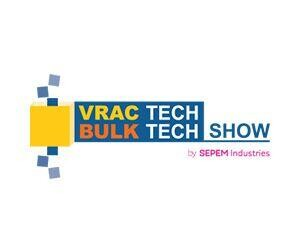 VracTech (FR)